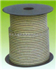 碳素纤维盘根厂家 耐磨碳素纤维盘根