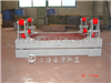 SCS東北區電子鋼瓶秤SCS-2T鋼瓶秤