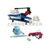SWG-25SWG-25卧式液压弯管机