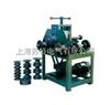 DGWQJ-G133DGWQJ-G133多功能滚动式弯管机