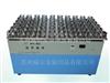 HY-60F大容量培养摇床