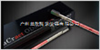wondaCract ODS-2(8520-39991/39993)