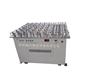 ZP-96F威尔产重点主打产品培养摇床/回旋式摇瓶机
