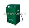 6DSY-6.36DSY-6.3电动试压泵