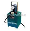 DSY-300/3DSY-300/3 手提式电动试压泵