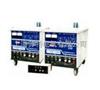 CUT-120/250大功率空气等离子切割机