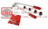 CW-1632 扩管(涨管)器