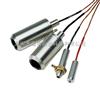 OS36红外线热电偶|美国omega红外线热电偶传感器