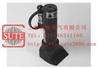 液压开门器GYKM-63-79/120-A 型
