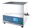 QQ6-180F双频超声波清洗机