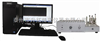 TBR-4000微机溴价溴指数测定仪