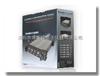 DSO3064套装VIII青岛汉泰DSO3064套装VIII汽车诊断示波器