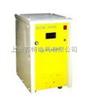 RSR-1600电容储能螺柱焊机