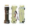 TRB-5DW 焊条保温筒