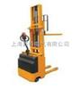 CDD1.2S / CDD1.5S标准型全电动堆垛车