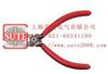 HJ106-4.5  多功能电线剥皮钳