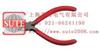 HJ109-4.51多功能电线剥皮钳