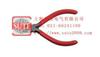 HJ109-4.5  多功能电线剥皮钳