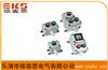 BZA53-A1 2 3防爆事故按钮,单孔 两孔 三孔防爆事故按钮盒