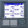YOKOGAWA无纸记录仪AX104