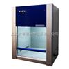 HD-850桌上式洁净工作台 苏州净化水平流形工作台