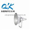 NTC9210-J400海洋王投光灯-NTC9210-J400 防震型投光灯价格,NTC9210-J400厂家