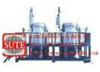 ST1252ST1252三甘醇清洗炉