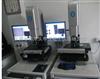惠州市二次元影像测试仪维修厂商