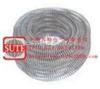 ST8525ST8525铁铬铝电热合金丝