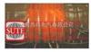 ST1042ST1042履带式加热器用于局部热处理