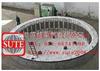 ST1016ST1016简易炉工程实例