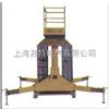 GTC 10A立缸式液压升降平台