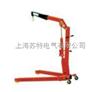 YZ-3000液压吊机