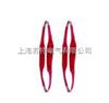 WSEN018扁平吊装带(单层环形)