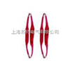 WSEN016扁平吊装带(单层环形)
