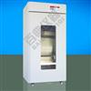 BDL-9250冷光源植物培养箱专业生产厂家