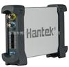 Hantek1025G青岛汉泰Hantek1025G USB 函数/任意波形信号发生器