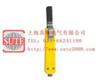 LY25-5充电式压接钳