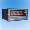 SPB-CH6/B-FRTA1GB2苏州迅鹏SPB-CH6/B-FRTA1GB2通用型数显表
