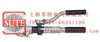 HK6022 手动压接钳