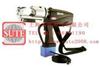 HSG45 手动液压切刀