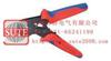 HSC8 6-4A 套管式专用钳(压后呈四边形)