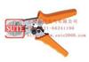 HSC8 6-6 套管式专用钳(压后呈正六边形)