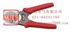 608-400 航空端子四心轴压线钳