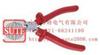PZ 1.5-6 德式小型压线钳