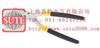 PZ 0.5-16 德式小型压线钳