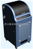 纳米行星式球磨机 材料仪器设备定制