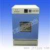 QW-1F型-全温振荡培养箱