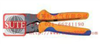FSE-35WF 棘轮式压线钳(欧洲型)