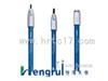 WTW/SenTix81PH复合电极价格